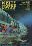 White Dwarf 20 Aug/Sept 1980